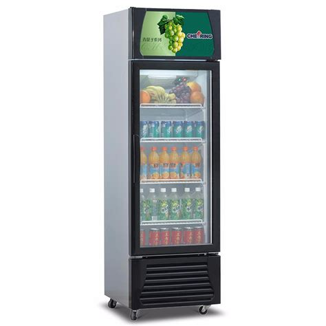 Beverage Cooler Glass Door Monumental Commercial Beverage Cooler Glass Door Sales Well Used Commercial Beverage Cooler With