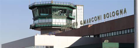 porto di bologna aeroporto di bologna con bambini servizi per famiglie