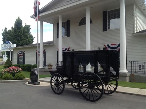 colonial funeral home pocatello id funeral home