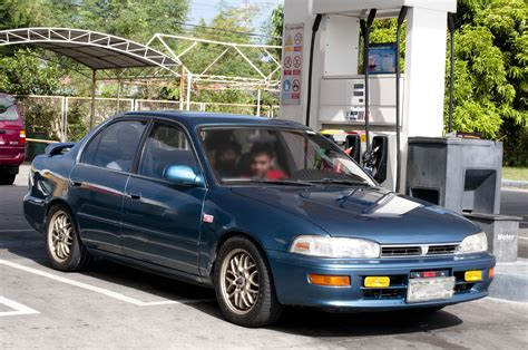 how can i learn about cars 1994 toyota xtra electronic valve timing scwoods 1994 toyota corolla specs photos modification info at cardomain