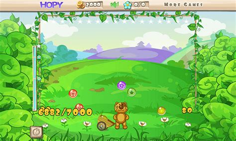 mobile hopy meadow 2 hopy mobile best place for free
