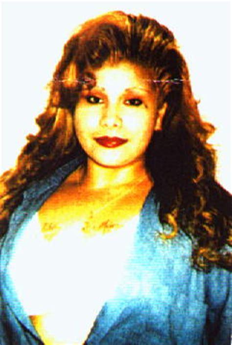 rosie alfaro maria del rosio alfaro photos murderpedia the