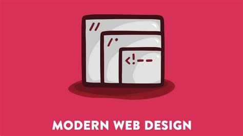 learn modern web design for free with aaron vitamin t