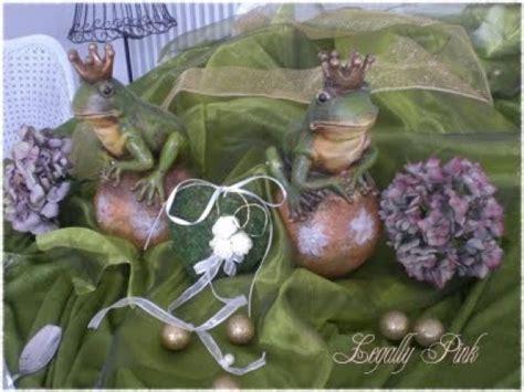 Hochzeitstag Tischdeko by Deko 1 Hochzeitstag Tischdeko Villa Charme Zimmerschau