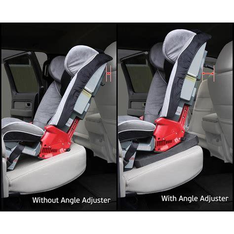 diono radians car seat diono radian angle adjuster child safety