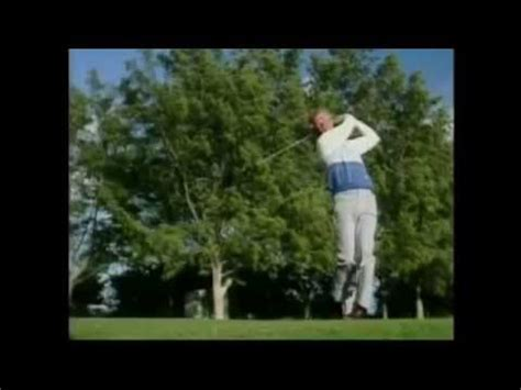 natural golf swing george knudson george knudson mashpedia free video encyclopedia