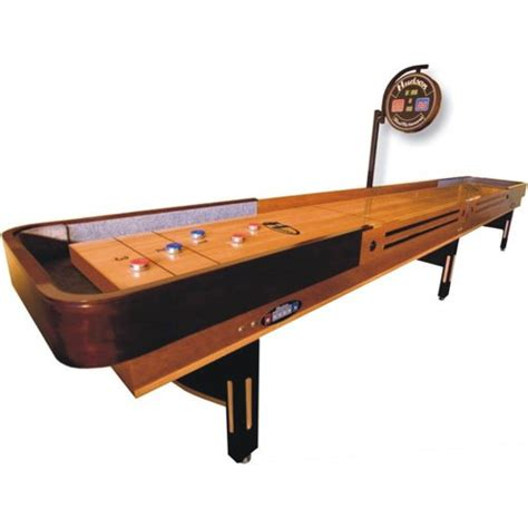 Shuffleboard Tables For Sale by Discount Indoor Table Sale Bestsellers Cheap
