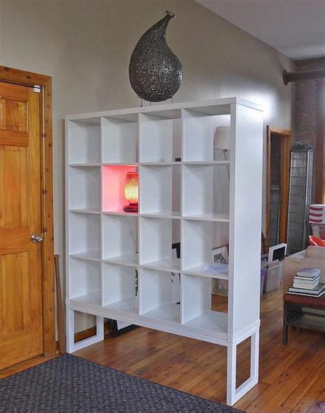 room divider ideas ikea 952 best images about organize with ikea expedit kallax bookcases board on
