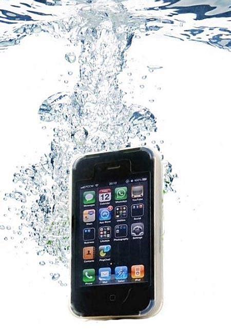 R Iphone X Waterproof Inonopocket Hibian Waterproof Iphone 4 Gadgetsin