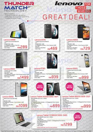 lenovo tablet a3000 tagged posts jun 2017 msiapromos