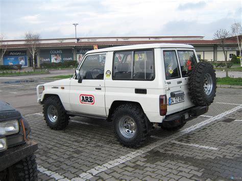Jeep Wj Forum Jeep Wj Ready To Road