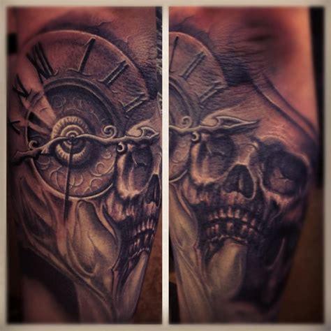 tattoo parlour malta 17 best images about tattoo skulls on pinterest sugar