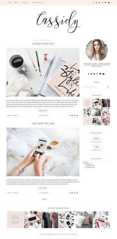 templates blogger kostenlos free blogger templates voux responsive blogger theme