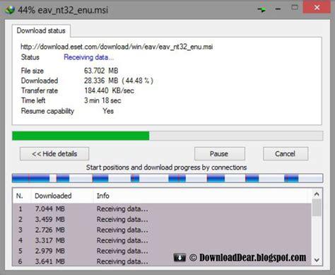 www idm download internet download manager idm 6 17 build 8