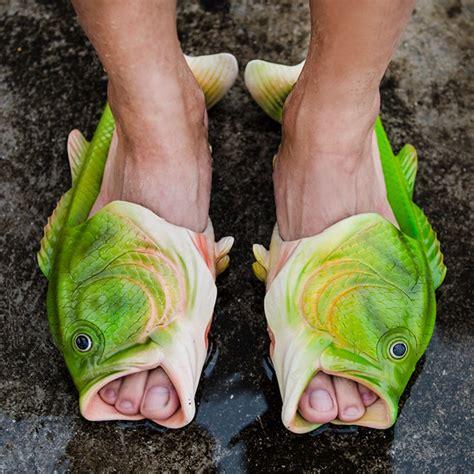 fish slippers get cheap 7 kito aliexpress alibaba