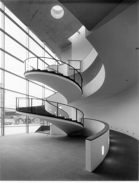 Design Software Free datei neuesmuseumnbg treppenhaus jpg wikipedia