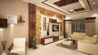 Livingroom Designs by Modern Living Room Photos 4 Bedroom Apartment At Sjr