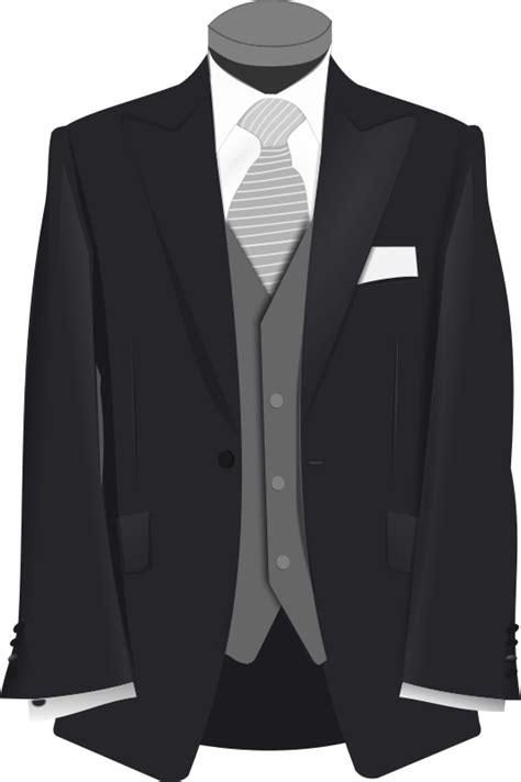 tak?m elbise:suit