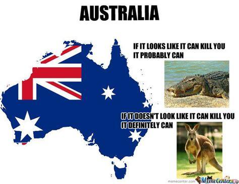 Straya Memes - straya meme center the great land of oz pinterest