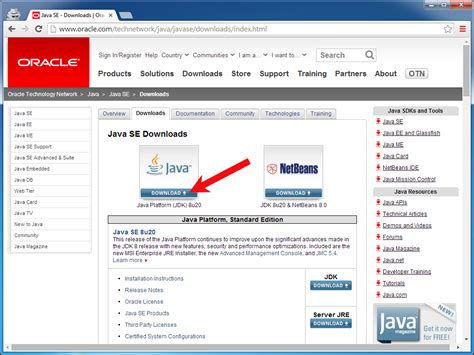 java pattern download the balusc code jsf 2 2 tutorial with eclipse and wildfly