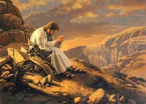 Imagenes Para Whatsapp Jesus Desierto   191 cuantos d 237 as estuvo jes 250 s en el desierto cocupo
