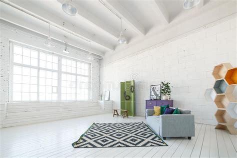soffitti in legno bianco soffitti in legno bianco trendy sabbiatura soffitto in