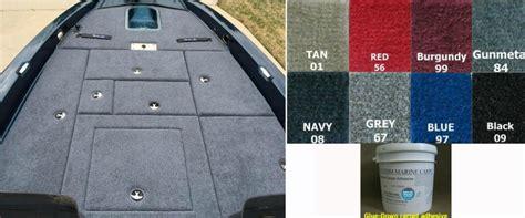 boat flooring ontario snap in carpet by custom marine carpet