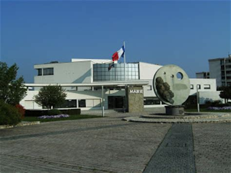 Mairie De Guilherand Granges by Quelques Liens Utiles