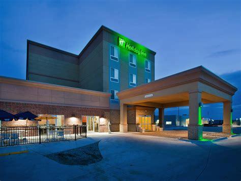 inn express lincoln ne inn lincoln southwest hotel by ihg
