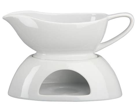 gravy boat and warmer thanksgiving cooking and preparation ideas and gifts