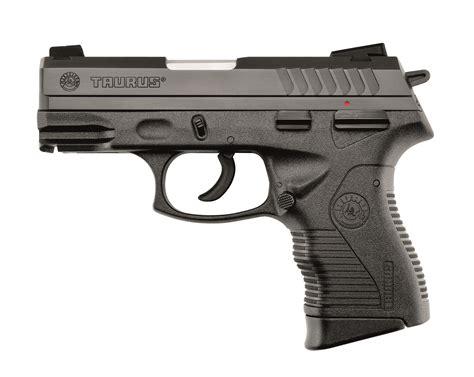 Taurus Pt 840 40s W pt 840 c 800 series pistols taurus export