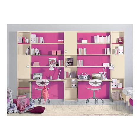 librerie bambini roma awesome librerie per camerette ideas acrylicgiftware us