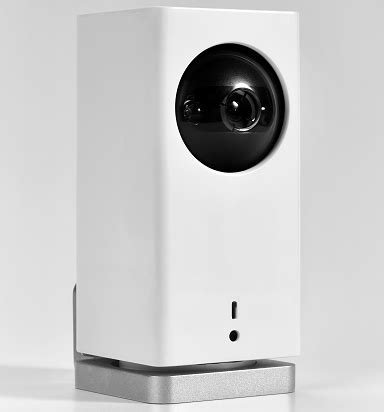 12 simple stand alone diy home security cameras