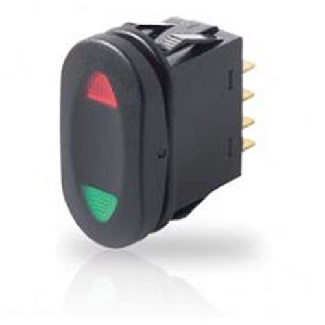 electronic bascules mail interrupteur a bascule etanche serie km