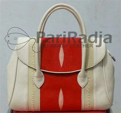 Tas Wanita Merah 12 tas wanita duri merah putih