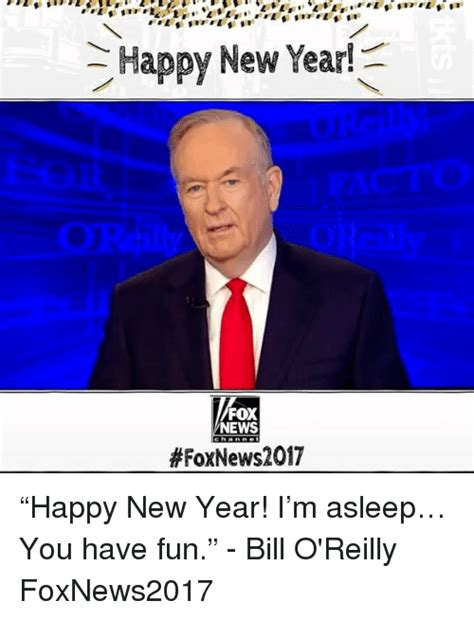 Bill Oreilly Meme - 25 best memes about bill o reilly bill o reilly memes