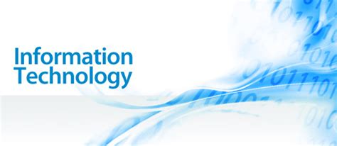 Information Technology Auditing And Assurance information technology auditing assurance by