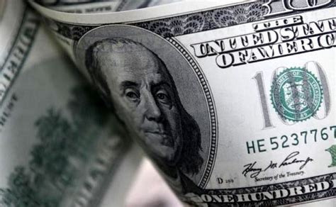 forex reserves up 1 40 bn to 363 35 bn rediff business