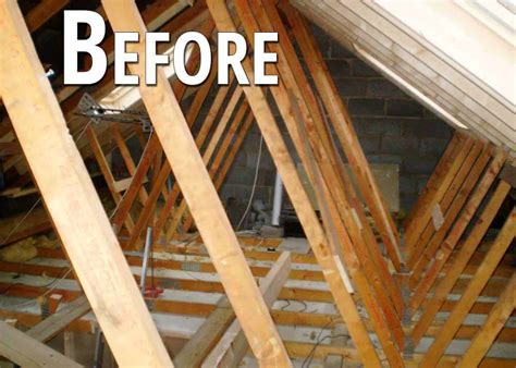 Garage Conversion Design loft conversions in hull tvm loft and attic conversions
