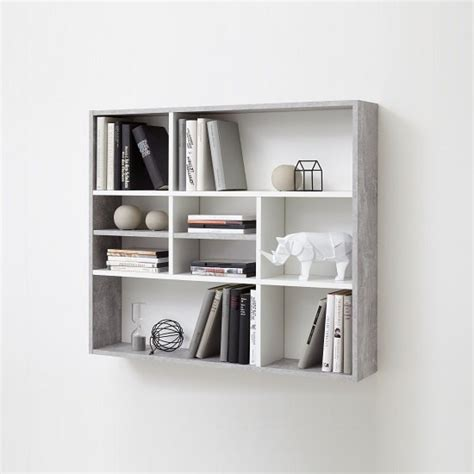 white wall mounted wall shelves white wall mounted shelving unit white wall