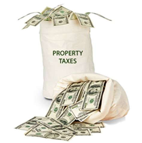 how to file taxes after buying a house beware of paying increased property taxes thinkglink