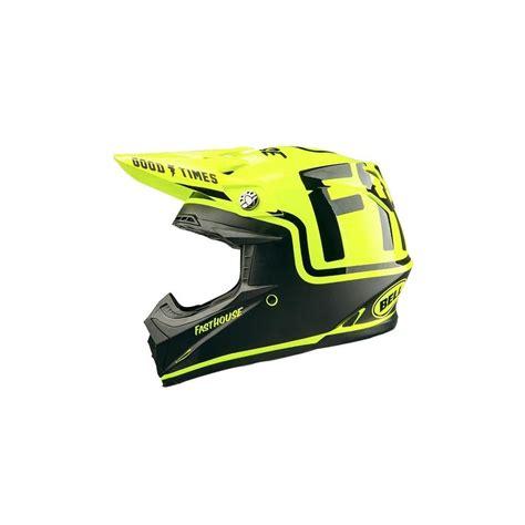 100 Bell Motocross Helmets Uk Bell M5x Motorcycle