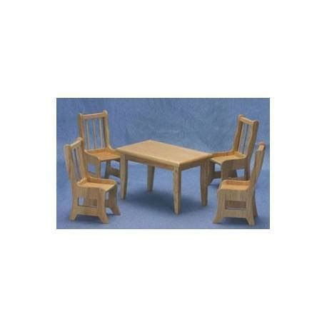 Dollhouse Dining Room Furniture Miniature Dining Room Set Dollhouse Dining Room Furniture Superior Dollhouse Miniatures