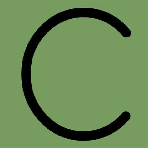 Letter C Video Download