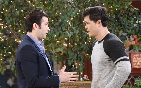 days of our lives spoilers new comings and goings in 2015 when days of our lives spoilers episode spoilers for the week