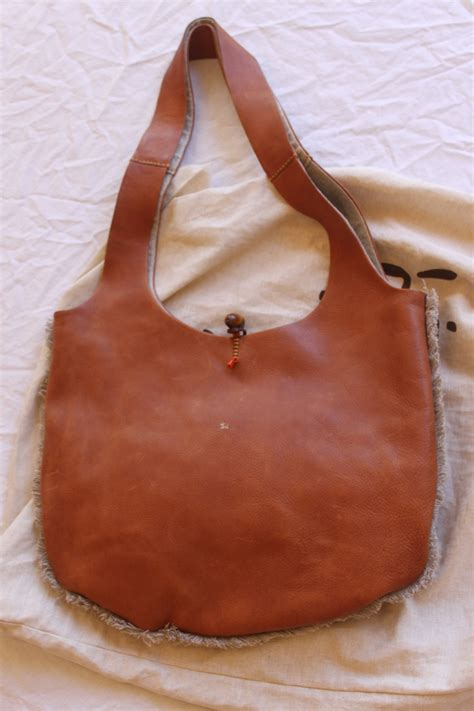 Sale Ch Cuir Leather Baby 17 best images about i henry cuir stuff on stitching handbags and leather