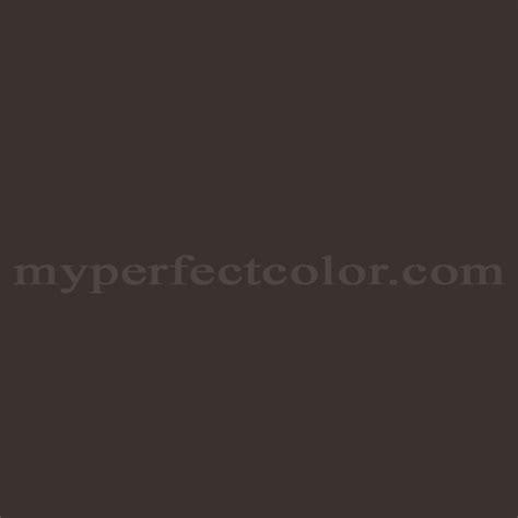 benjamin csp 30 espresso bean myperfectcolor