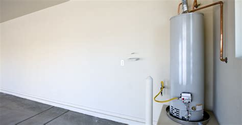 Reeves Family Plumbing by Dallas Water Heater Repair Installation Replacement Service