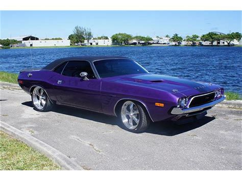 dodge 340 for sale 1973 dodge challenger 340 for sale classiccars cc