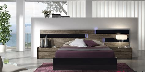 dise o de habitacion muebles de habitacion baratos 20170801230944 vangion